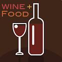 Wine :: Trinidad icon