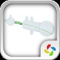 Crookes Tube icon