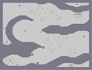 Thumbnail of the map 'Blood on the Moon'