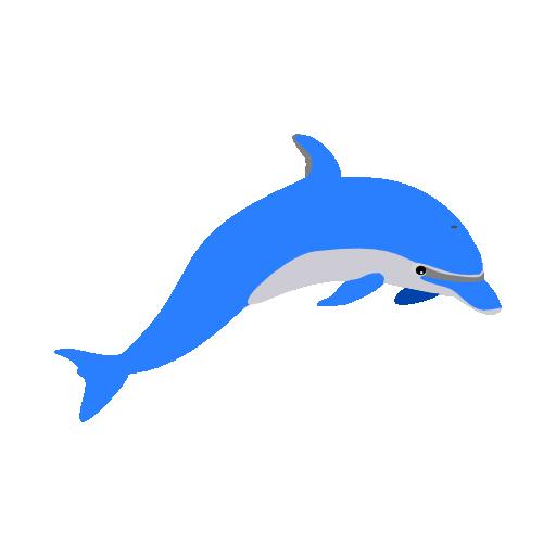 Ocean Slider 解謎 App LOGO-硬是要APP