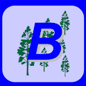 Buckeye Community FCU Mobile icon