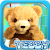 Teddy Bear Bathe -Talking Bear file APK Free for PC, smart TV Download