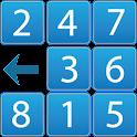 Ultimate Slider Puzzle icon