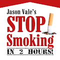 App Stop Smoking In 2 Hours APK for Windows Phone