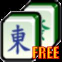 Sichuan Mahjong Free icon