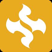App Eltana Wood-Fired Bagels APK for Windows Phone
