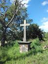 Croix Mission