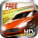 play Crazing for Speed
