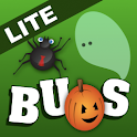 Boo Bugs Lite icon