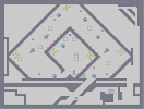 Thumbnail of the map '88'