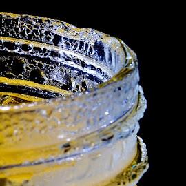 Lemon juice by Ari Mariendra - Food & Drink Alcohol & Drinks