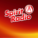 Spirit Radio icon