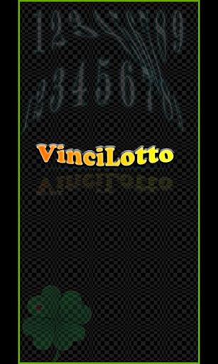 Vinci Lotto Light