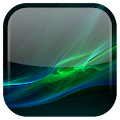 App Wave Z Live Wallpaper APK for Windows Phone