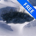 Free Meteorite Ice Hollow Crater APK for Windows 8