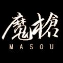 Masou icon
