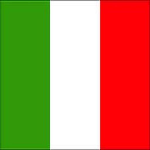 Jason's Italian Deli 商業 App LOGO-APP試玩