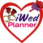 iWedPlanner - Wedding Planner icon