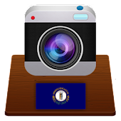 App Cameras Louisville && Kentucky apk for kindle fire