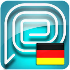 Easy SMS German language
