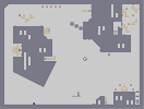 Thumbnail of the map 'Sloy'