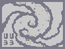 Thumbnail of the map 'VV_vortex_33'