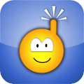 App FunForMobile Ringtones & Chat APK for Kindle