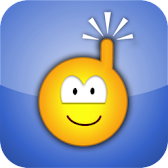 FunForMobile Ringtones & Chat APK Icon