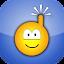 App FunForMobile Ringtones & Chat APK for Windows Phone