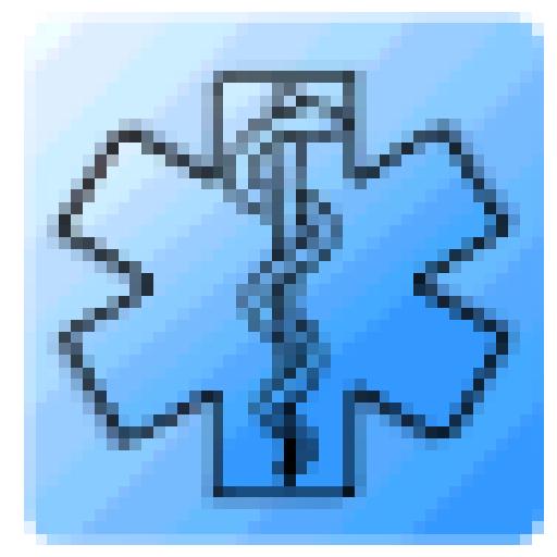 BLS Drug Profiles LOGO-APP點子