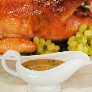 Martha Stewart Turkey Gravy Recipes