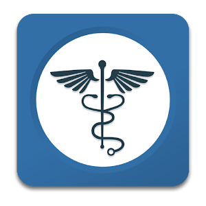 Download MCAT 2016 Mastery APK