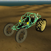 Offroad Buggy 3D