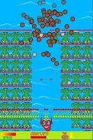 Screenshot of Strawberry & Frogs