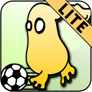 PageBall Lite-Best Soccer Game