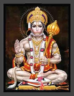 page 20 best android apps for bajrang bali androidmeta