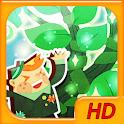 이지넷★잭과 콩나무 icon