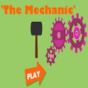 The Mechanic icon