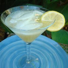 Country Margaritas