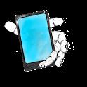 Shake Starter Pro icon