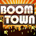 Boom Town! HD icon
