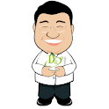 닥터고몰 icon