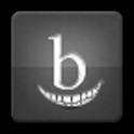 Bogr Donate icon