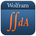 Multivariable Calculus App APK for Bluestacks