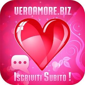 Chat free incontri