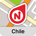 App NLife Chile apk for kindle fire