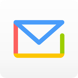 Gmail  Apps on Google Play