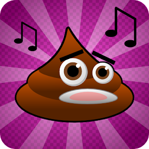 Poo Fart Piano - funny sounds