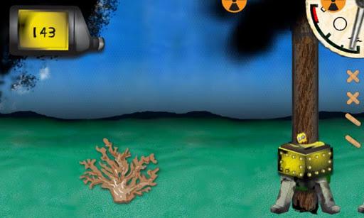 免費下載街機APP|Oceans Unleaded Lite app開箱文|APP開箱王