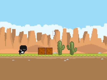 Desert-Penguin 5